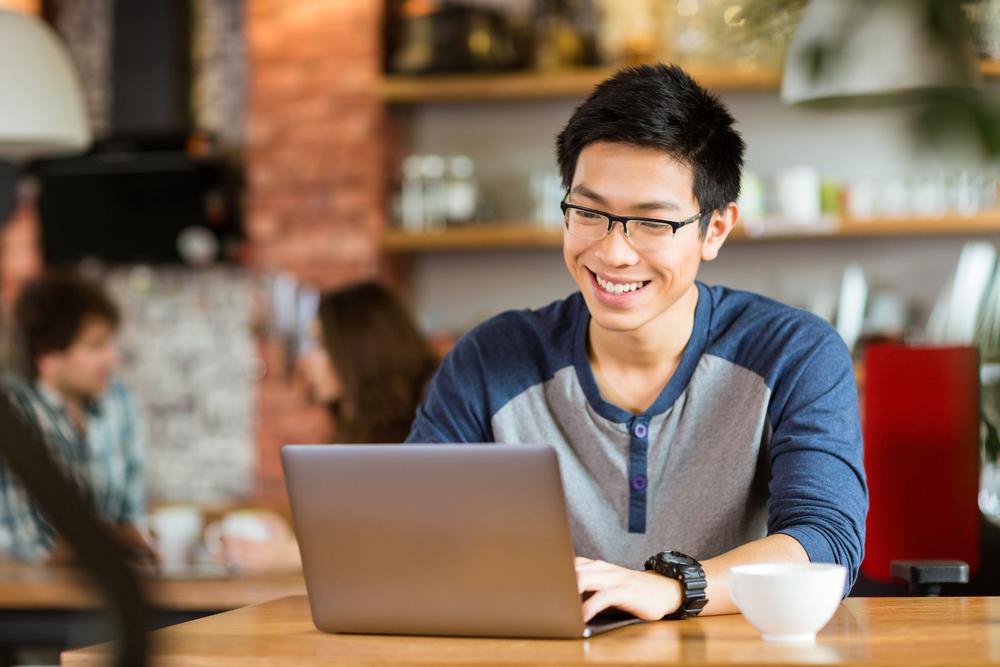 How The Hubspot Inbound Marketing Methodology Boosts Sales