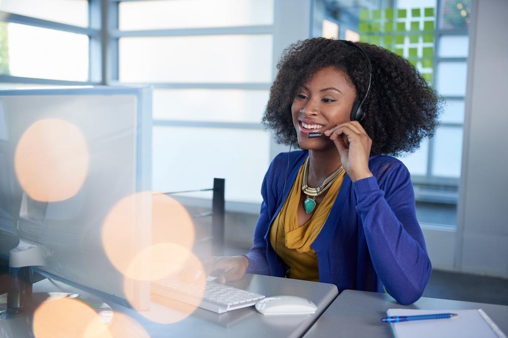 Using Inbound Marketing To Generate B2B Leads