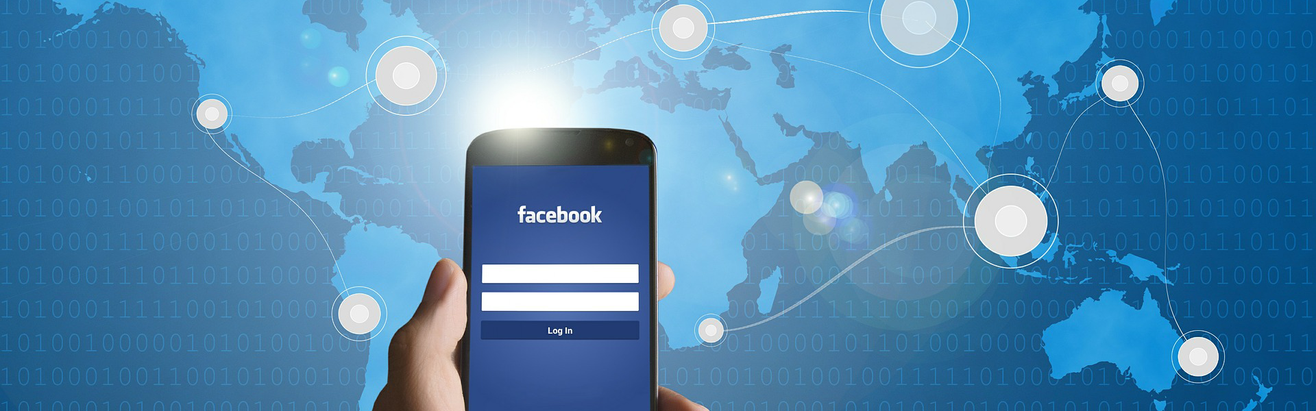 What The New Facebook Algorithm Change Means For Your Small Business