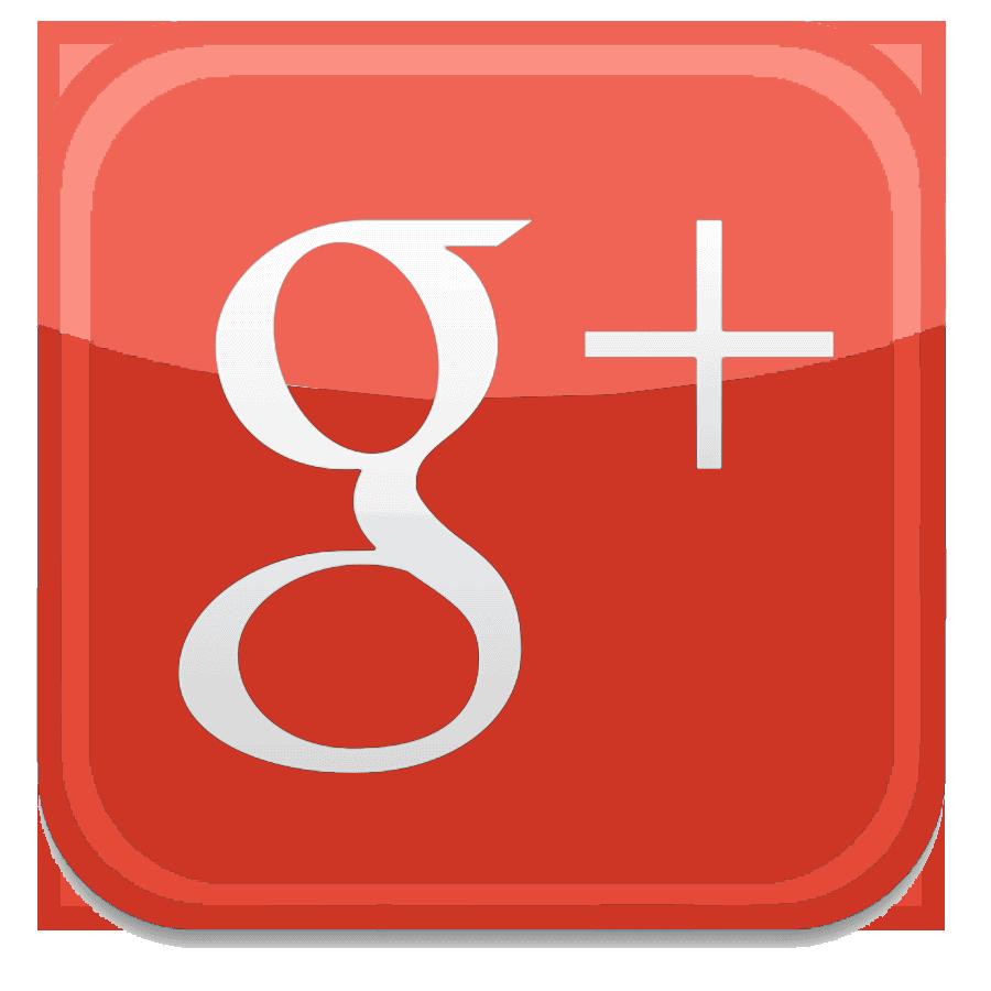 Why Google Shut Down Google Plus Following Major Security Breach
