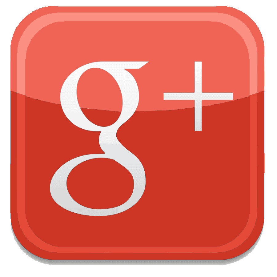 Why Google Shut Down Google Plus Following Major Security Breach