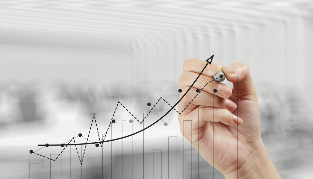 What The Five Fundamentals Of Inbound Marketing Are