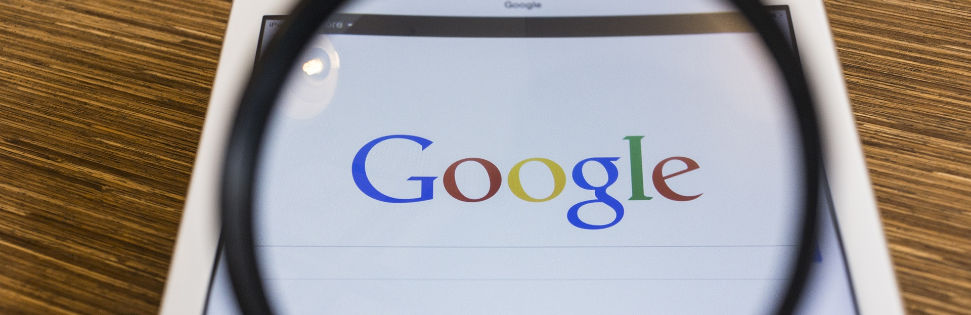 Google Developing Communication App for Businesses