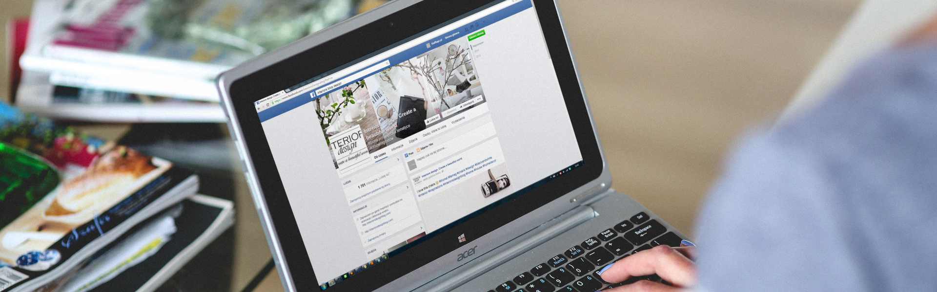 7 Simple Facebook Engagement Ideas To Boost Results