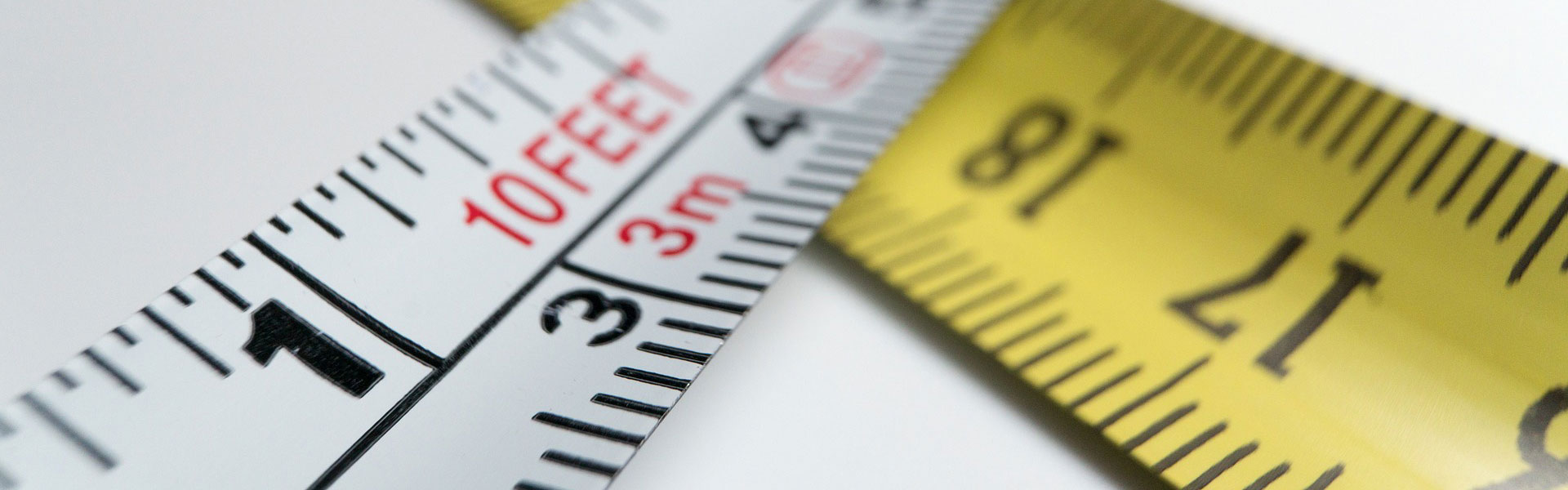 What Are KPIs and Why Do I Need Them?