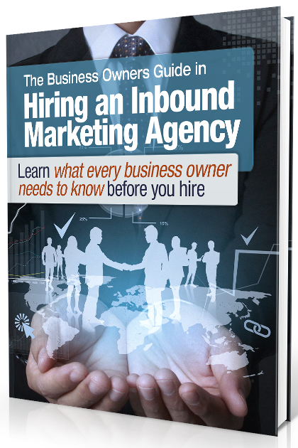 hiring-an-inbound-marketing-agency-sm-1
